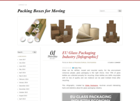 packingboxesformoving.wordpress.com