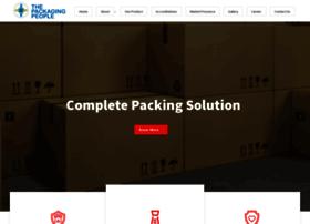 packingpeople.com