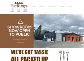 packingstas.com.au