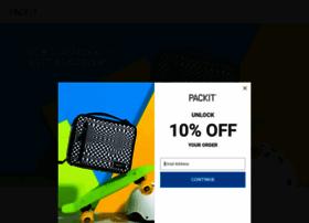 packit.com