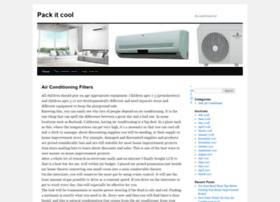 packitcool.com