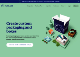 packlane.com