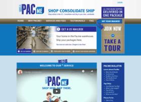 packme.com