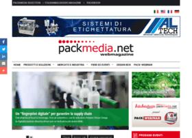 packmedia.net