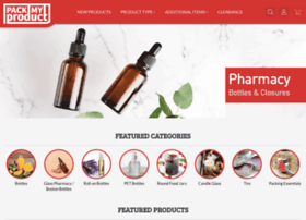 packmyproduct.com.au