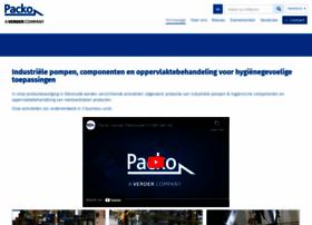 packo.com