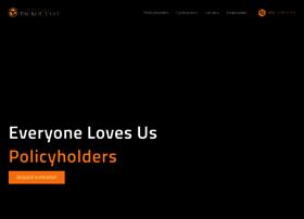 packoutco.com