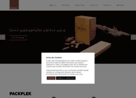 packplek.com