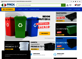 packservices.it