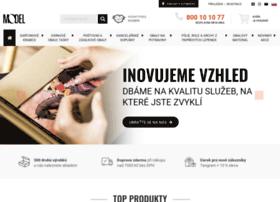 packshop.cz