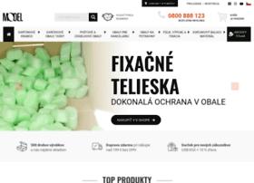 packshop.sk