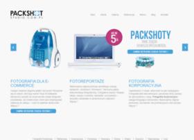 packshotstudio.com.pl