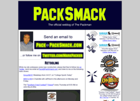 packsmack.com
