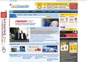 packsourcing.com