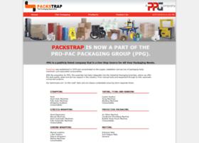 packstrap.com.au