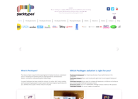 packtypes.com