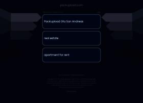 packupload.com