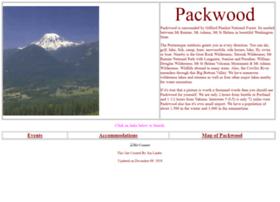 packwoodwa.com
