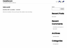 packyourbox.com