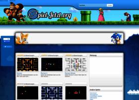 pacman.spiel-jetzt.org