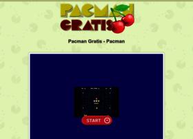 pacmangratis.net