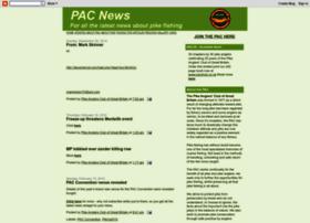 pacnews.blogspot.co.uk