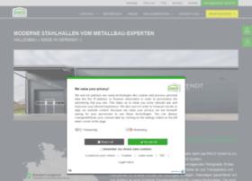 paco-metallbau.de
