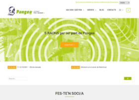 pacoc.pangea.org