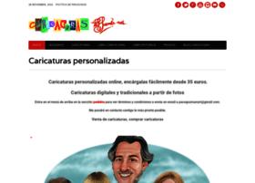 pacoguzman.net