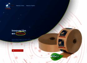 pacol.com.co