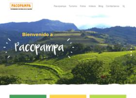 pacopampa.com