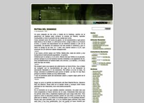 pacorivera.galiciae.com
