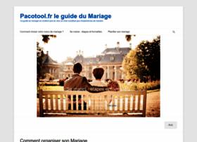 pacotool.fr