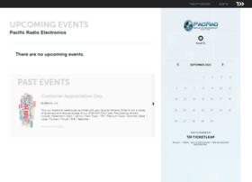 pacrad.ticketleap.com