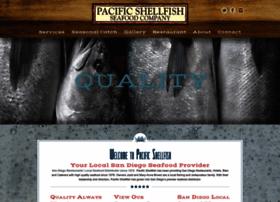 pacshell.com