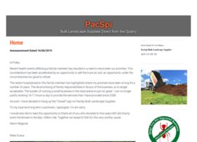 pacspi.com.au