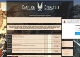 pacte-enroth.forumactif.net