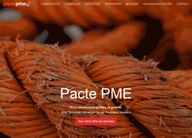 pactepme.org