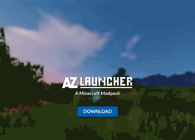 pactify-launcher.nz