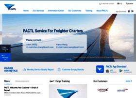 pactl.com
