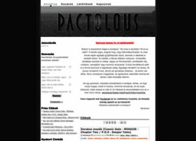 pactolous.hu