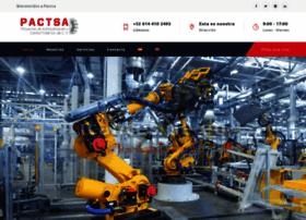 pactsa.com