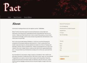 pactwebserial.wordpress.com