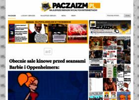 paczaizm.pl