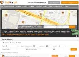 paczkorogi.pl