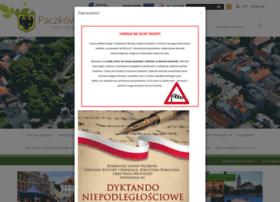 paczkow.pl