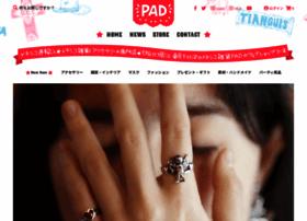 pad-mexico.com