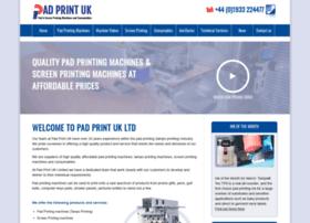 pad-print.co.uk