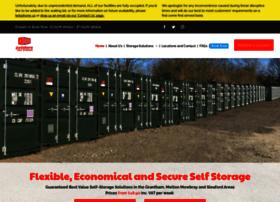 pad-store.com