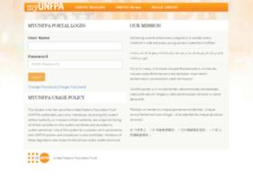 pad.myunfpa.org